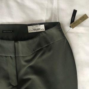 Worthington Pants - NWT Worthington Curvy Fit Slim Leg Pant 💫 Size 14